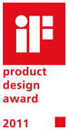 logo if design award 2011 144